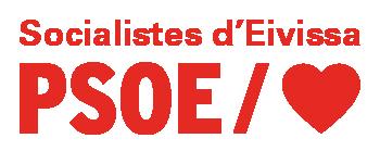 Federació Socialista d'Eivissa