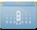 Ofi. parlamentaria