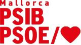 Federació Mallorca