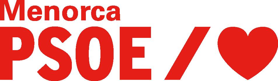 Federació Socialista de Menorca