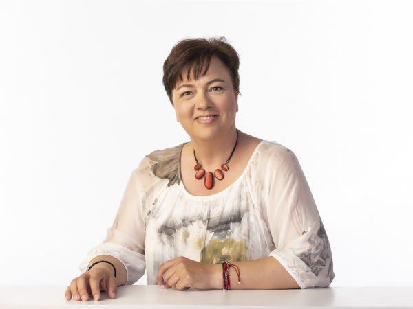 Susanna Moll