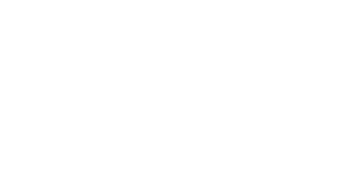 continuem fent historia